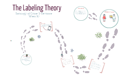 The Labeling Theory