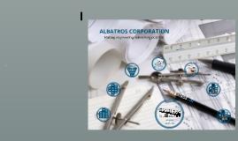 Copy of Albatros Corporation