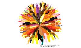 © Azadeh Ramezani Tabrizi/UNESCO - Artistic representation o