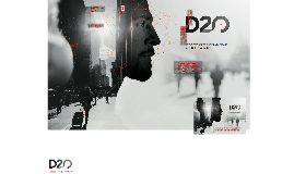 D20-CosaFacciamo_Prezi3
