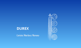 Durex carlota