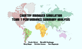 Copy of Copy of Country Manager Simulation