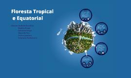 Copy of Floresta Tropical