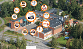 Helsinge gymnasium GEA 8.11.2016
