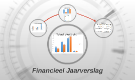 Financieel Jaarverslag Koalstampers