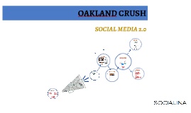 Oakland Crush