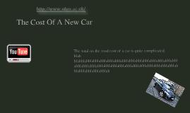 Copy of New Car