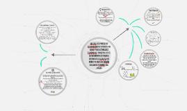 Programa Para La Optimizacion De La Seguridad Industrial En