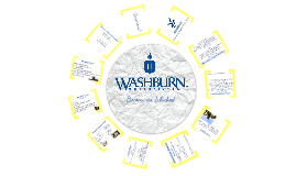 Copy of Washburn Tech