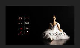 Black Swan Apresentação