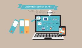 STI Microsoft .NET