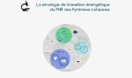 La stratégie de transition énergétique du PNR des Pyrénées catalanes