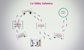 Copy of La biblia Satanica