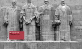 By Faith Alone 7 - Evangelizing Roman Catholics
