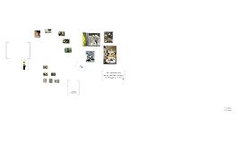Copy of Motores de creación