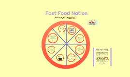Fast Food Nation: Chapter 8