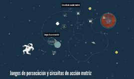 Copy of Juegos de persecuci[on y circuitos de acción motriz