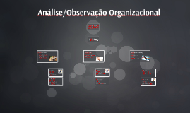 FeedBack Organizacional