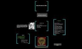 Copy of Walter Rudolf Hess