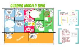 Copy of Canvas - Quadro Modelo de Negócio
