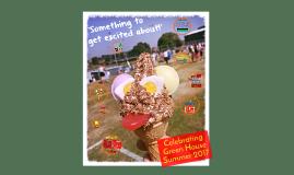 Celebration Summer