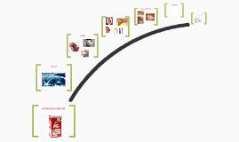 Retencion de liquidos