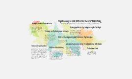 Einführung in die psychoanalyse