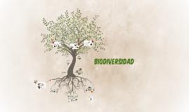 Biodiversidad_Reconciliacion Ambiental