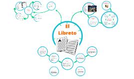 Copy of El Libreto