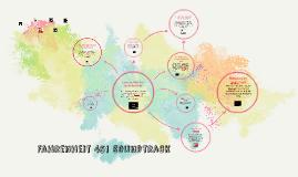 Copy of Fahrenheit 451 Soundtrack