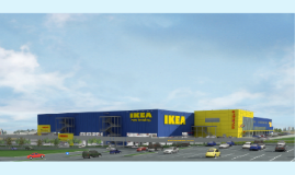 Az IKEA társadalmi felelősségvállalása