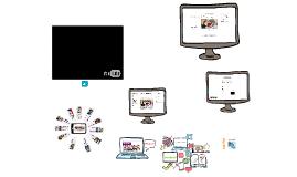 Välkomna till IKT-träff på