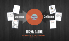 Copy of ENGENHARIA