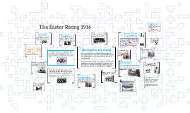 The Easter Rising 1916 Day by Day Diary