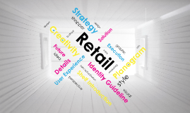 Copy of Retail Innovation Experience