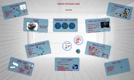 Chemia - Wykład - Alotropowe odmiany węgla