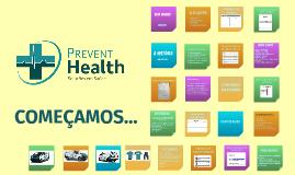 PREVENT HEALTH