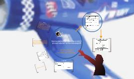 Diseño de una aplicación de aeromodelismo en escala 3D para uso en computador  aplicando la metodología PMI