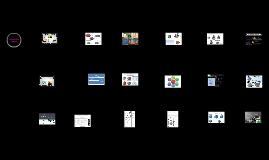 Copy of trabalho de turmas