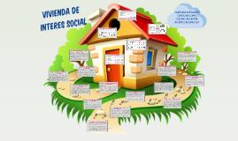 LA VIVIENDA DE INTERÉS SOCIAL