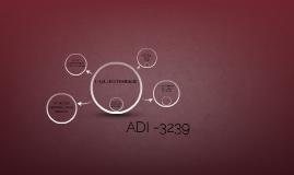 ADI -3239