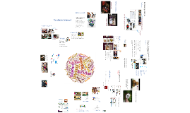 Copy of tanulás és internet