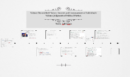 Valence Demystified: Nature, Sources and Consequences of Ind