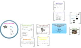 Copy of Proceso de fabricacion de engranajes