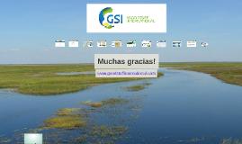 UCA - GSI WaterData4Action
