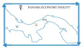 Copy of Foro económico Inversión en Infraestructura y Capital Humanoo como Motores del Crecimiento Económico