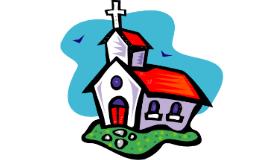 Modelos de Iglesia