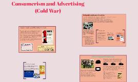 Advertising-