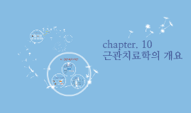 chapter. 10