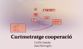 Curtmetratge cooperació
